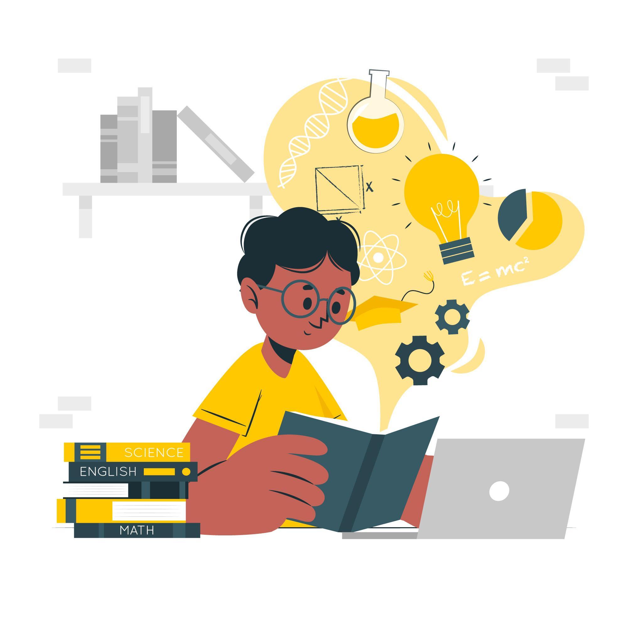 Ako naštartovať kreativitu a inovácie vo vašom tíme?